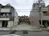 【NEW】花川1の画像
