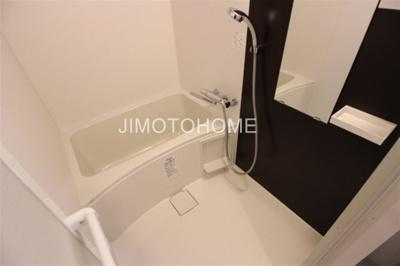 【浴室】サムティ本町EAST THE MARKS