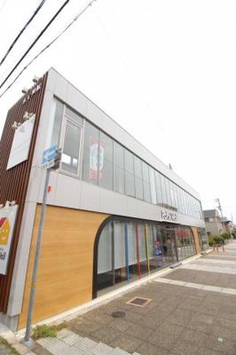 【外観】呉川町ST芦屋テナントビル