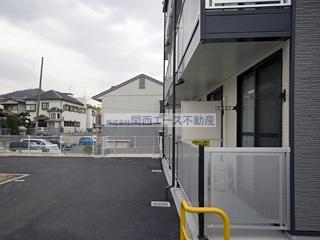 【その他共用部分】レオパレス清瀧A
