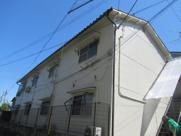 山本住宅(河内小阪賃貸)の画像