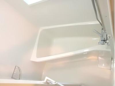 【キッチン】LOVIE銀座東