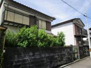 高知市昭和町 売り土地 60坪の画像
