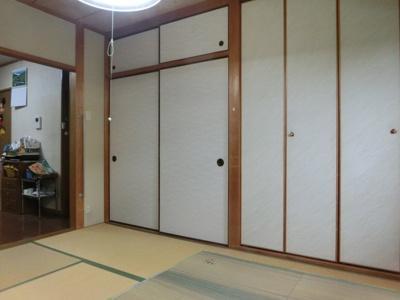 左京区秋築町(神宮丸太町駅) 中古戸建