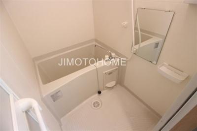 【浴室】ファイブスター九条