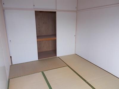 【子供部屋】クレールハウスNK