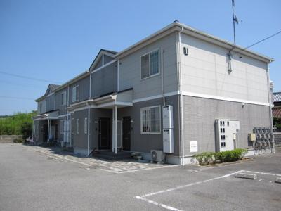 サンフロール神戸北(Good Home)