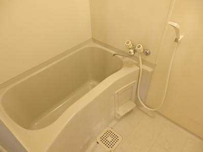 【浴室】アーク玉津橋