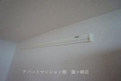 【設備】ベラカーサ セコンド