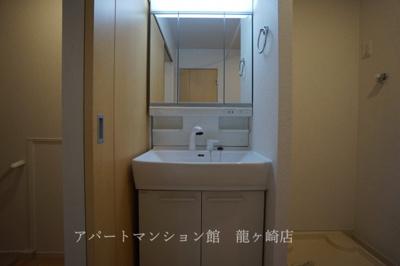 【独立洗面台】ベラカーサ セコンド