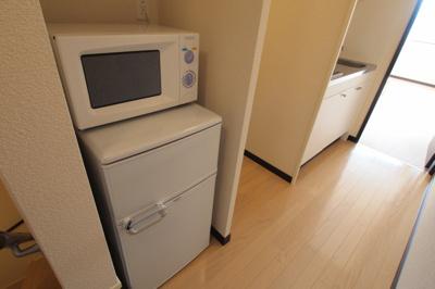【浴室】レオネクスト高縄
