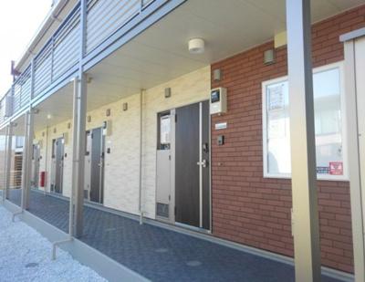 【浴室】シャルムZEN