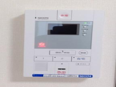 【トイレ】ブランドール根岸
