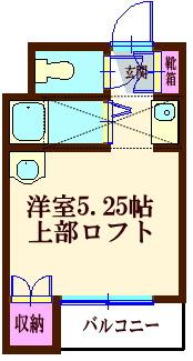 【外観】シャンテマリーナ