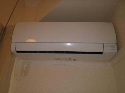 【トイレ】ロングライフ山手
