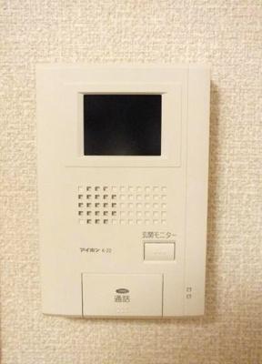 【設備】ステーションプラザ