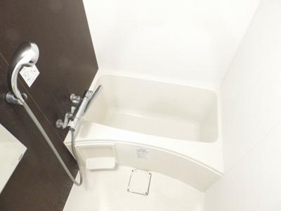 【浴室】レジュールアッシュTAISHO REGANT