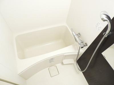 【浴室】セオリー大阪ベイステージ