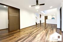 伏見区平戸町 中古戸建の画像