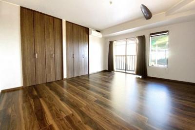 【前面道路含む現地写真】伏見区平戸町 中古戸建