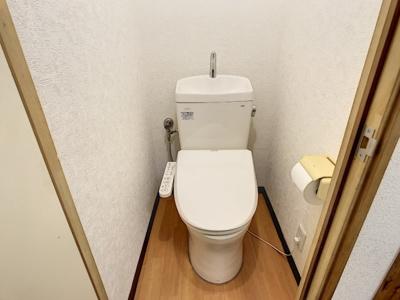 【トイレ】ブロシス33