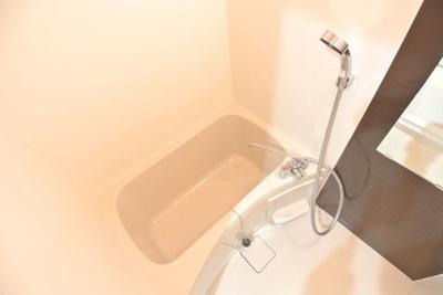 【浴室】プロスパー十三