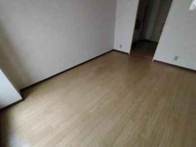 【寝室】フューチャー21