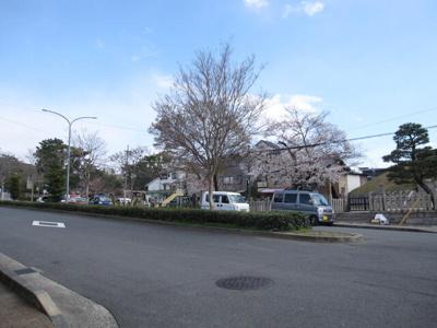 【周辺】京都市東山区正面通本町東入茶屋町