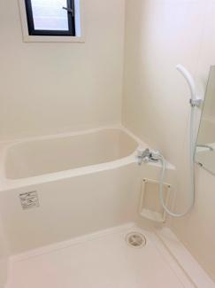【浴室】サンライズ原