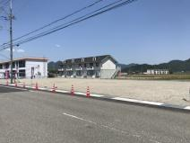 O-KEN HOME柏原字平田分譲地の画像