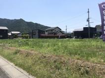 O-KEN HOME石生分譲地の画像
