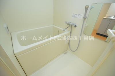 【浴室】AH BON II -アーボンII-