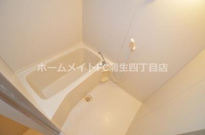 【浴室】プレステイジ