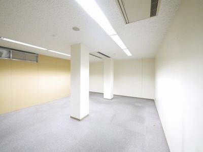 【内装】京奈ハイツ