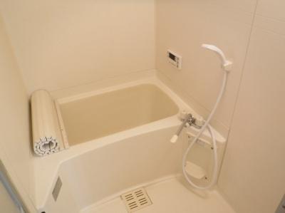 【浴室】リバティー
