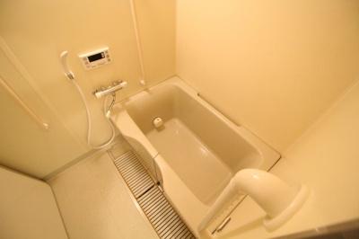 【浴室】ヴィヴ・ラ・サンク