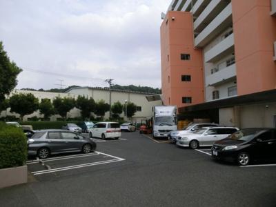 トーヨーマリンハイム607 1R 横須賀市田浦港町