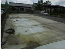 千葉市緑区平山町 土地 鎌取駅の画像