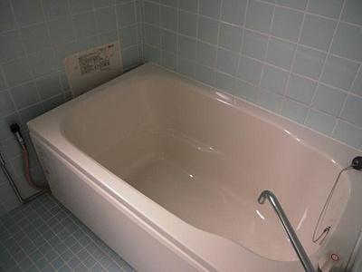 【浴室】ドエール王子