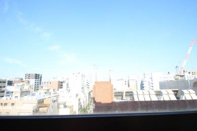 【展望】エクセルシオール日本橋