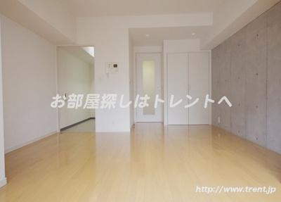 【寝室】ユニロイヤル九段南