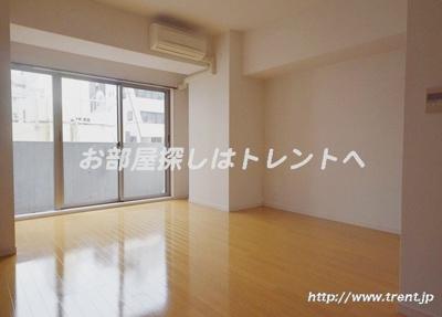 【その他】ユニロイヤル九段南