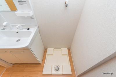 【トイレ】ペニーレイン