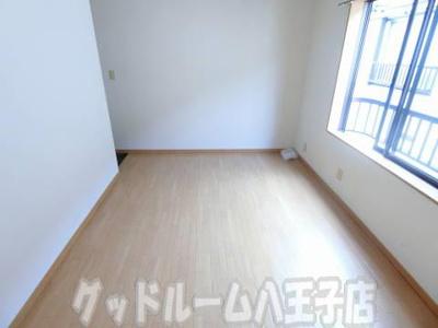 白樺 の写真 お部屋探しはグッドルームへ