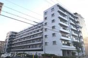 メゾン新大阪の画像