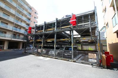 ※駐車場等の空き状況は都度要確認《駐車場代:3000~8000円/月》
