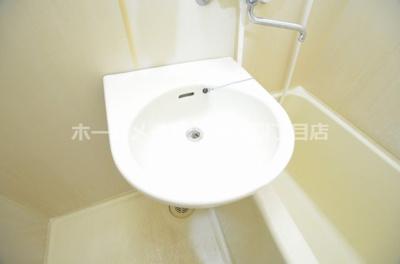 【独立洗面台】ハイム希夢