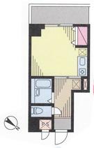 川崎市高津区千年新町のマンションの画像