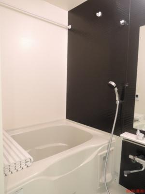 【浴室】MILKY WAY