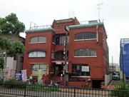 エトワール甲子園の画像